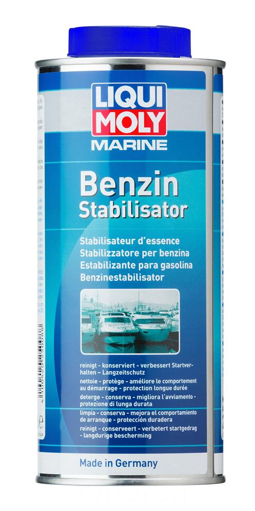 liqui moly marine benzin stabilisator 500 ml stabilizator goriva euroton avtodeli. Black Bedroom Furniture Sets. Home Design Ideas